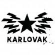 Karlovak