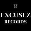 Excusez Records