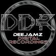 DeeJamz Digital Recordings