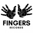 Fingers Records