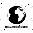 The Matrix Records