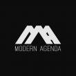 Modern Agenda