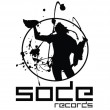 Sode Records