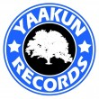 Yaakun Records