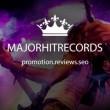 Majorhitrecords