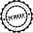 Scheef Records
