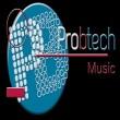 Pro B Tech Music