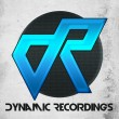 Dynamic Recordings
