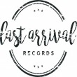 Last Arrival Records