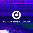 Motion Music Group