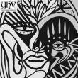 YHV Records
