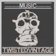TwistedVintage Records