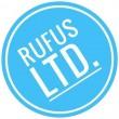 RUFUS Ltd.