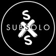 Subsolo Music