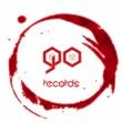 Go Records Mx