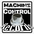 Machine Control Records