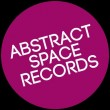 Abstract Space Records