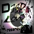 Deep Low Records