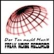 Freak Noise Records