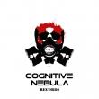 Cognitive Nebula Records
