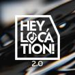 Hey, Location! 2.0