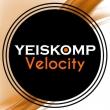 Yeiskomp Velocity