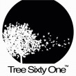 Tree Sixty One