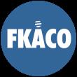 FKACO