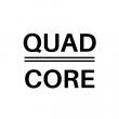 Quad-Core Music
