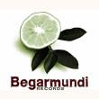 begarmundi records