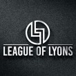 League Of Lyons