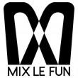 Mix Le Fun