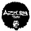 Azzura Trax