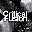 Critical Fusion