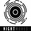 Night Moves Music