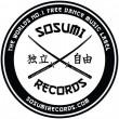 Sosumi Records
