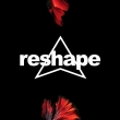 Reshape Records
