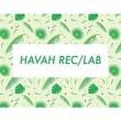 Havah Rec Lab