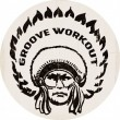 Groove Workout
