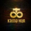 Karma HQ Releases