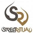 Street Ritual