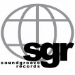 Soundgroove Records
