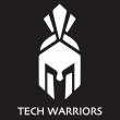 Tech Warriors