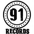 91 Records