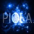 Piola Records