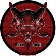 Dark Devil Records