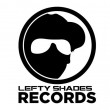 Lefty Shades Records