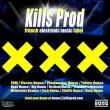 Kills Prod