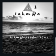 iahmRaproductions