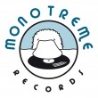 Monotreme Records
